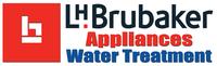 L.H. Brubaker Appliances, Inc.