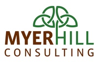 Myer Hill Consulting