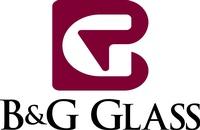 B&G Glass Service Inc
