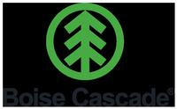 Boise Cascade Engineered Wood