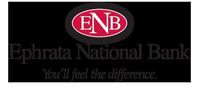 Ephrata National Bank