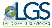 Land Grant Surveyors