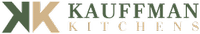 Kauffman Kitchens, LLC