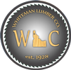 Whiteman Lumber Company