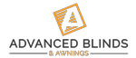 Advanced Blinds and Awnings