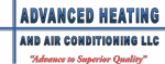 Advanced Heating & A/C, LLC