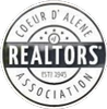 Coeur d'Alene Association of Realtors