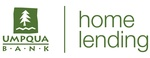Umpqua Bank Home Lending