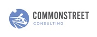 Commonstreet Consulting