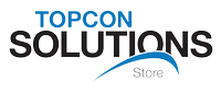 Topcon Solutions