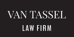 Van Tassel Law Firm