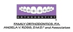 Family Orthodontics, P.A.