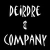 Deirdre Handcrafted Jewelry, LLC