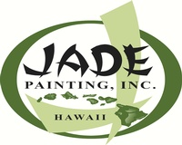 Jade Painting, Inc.