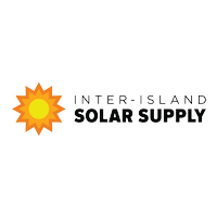 Inter-Island Solar Supply, Oahu-Maui-Hawaii-Kauai