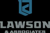 Lawson & Associates, Inc.