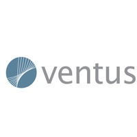 Ventus Design LLC