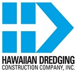 Hawaiian Dredging Construction Company, Inc.