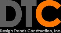 Design Trends Construction, Inc.