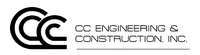 CC Engineering & Construction, Inc.