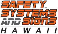 Safety Systems & Signs Hawaii