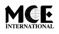 MCE International, Inc.