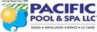 Pacific AquaScapes, Inc. dba Pacific Pool & Spa
