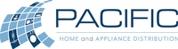 Pacific Home & Appliance Distribution