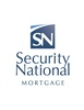 SecurityNational Mortgage Co
