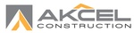 Akcel Construction