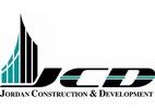 Jordan Construction & Development