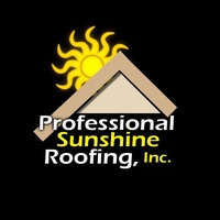 Professional Sunshine Roofing
