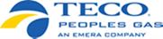 TECO/Peoples Gas