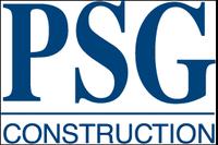 PSG Construction
