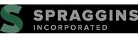 Spraggins Builder Services
