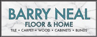 Barry Neal Floor & Home