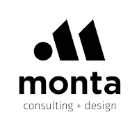 Monta Consulting & Design of WMR & Associates, LLC