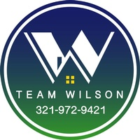 The Mortgage Firm- Team Wilson