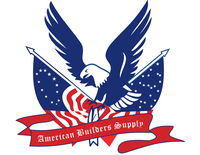 American Builders Supply