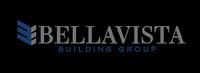 Bellavista Building Group, Inc.