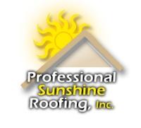Professional Sunshine Roofing
