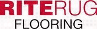 RiteRug Flooring