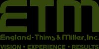 England Thims & Miller, Inc.