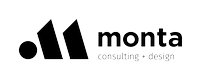 Monta Consulting & Design of WMR & Associates, LLC