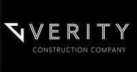 Verity Construction Company