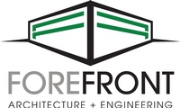 Forefront Architecture &  Engineers, LLC