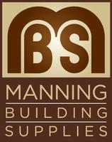 Manning Building Supplies, Inc.