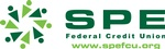SPE Federal Credit Union