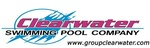 Clearwater Swimming Pool Co., Inc.