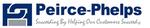 Peirce-Phelps, Inc.